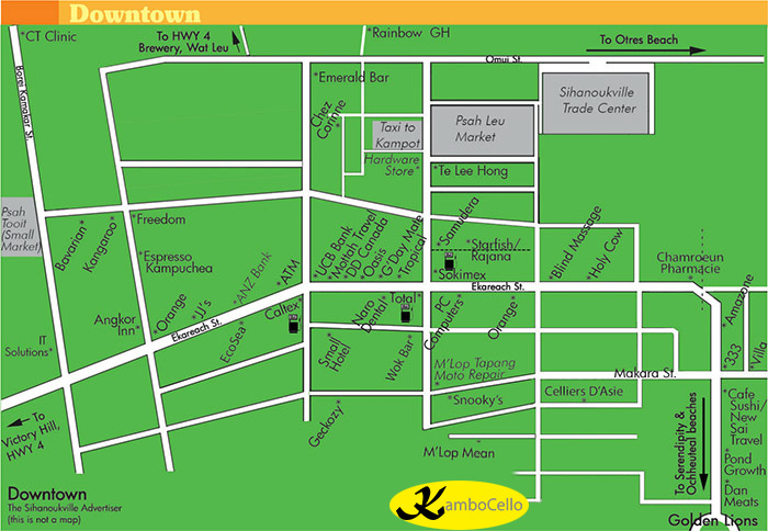 downtown-sihanoukville-map